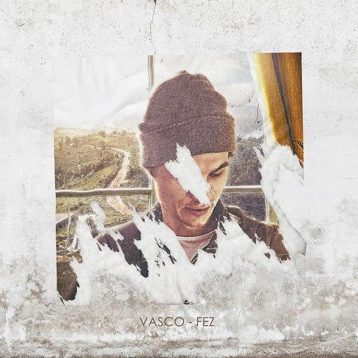 Vasco альбом Fez