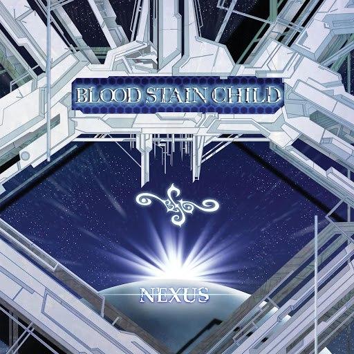 Blood Stain Child альбом NEXUS
