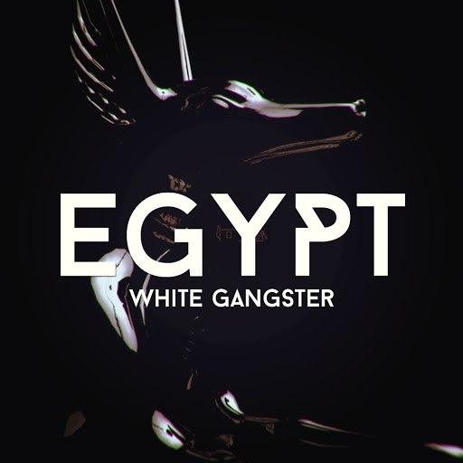 White Gangster альбом Egypt