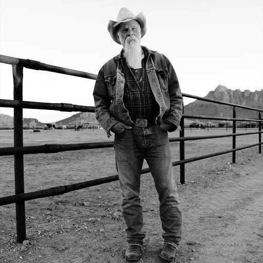 Seasick Steve альбом Keep That Horse Between You And The Ground