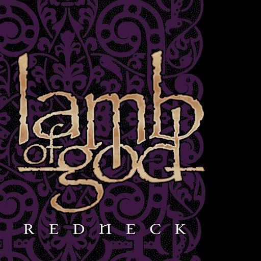 Lamb Of God альбом Redneck