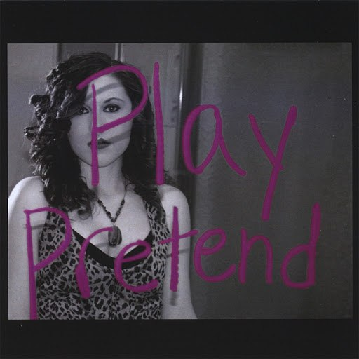 Chelsea альбом Play Pretend