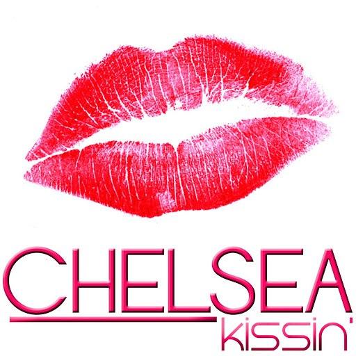 Chelsea альбом Kissin'