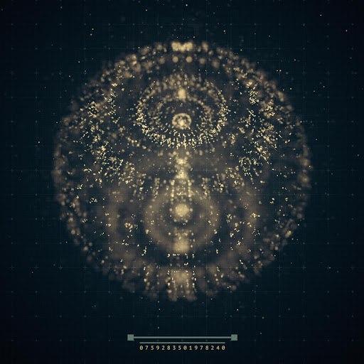 Skyharbor альбом Chemical Hands