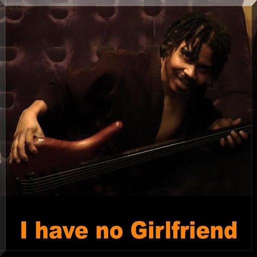 Marlow альбом I have no Girlfriend