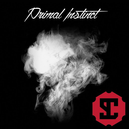 Ganja White Night альбом Primal Instinct EP