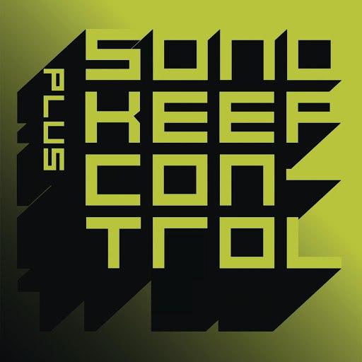 Sono альбом Keep Control plus