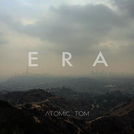 Atomic Tom альбом Era
