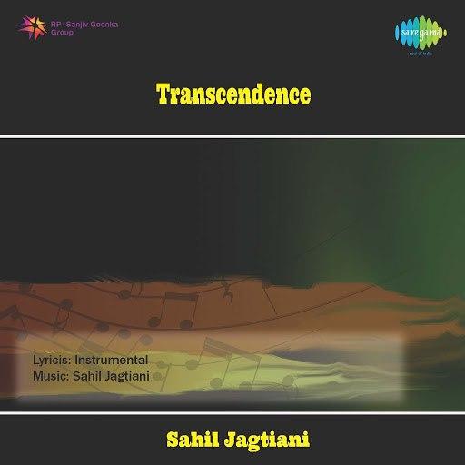 Sahil Jagtiani альбом Transcendence