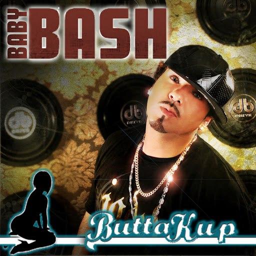 Baby Bash альбом Buttakup
