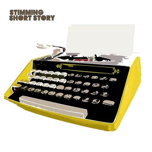Stimming альбом Short Story