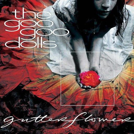 Goo Goo Dolls альбом Gutterflower