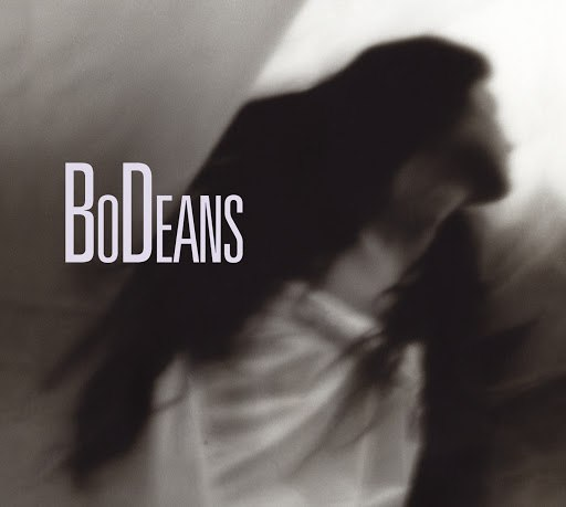 BoDeans альбом Love & Hope & Sex & Dreams (Deluxe Edition)