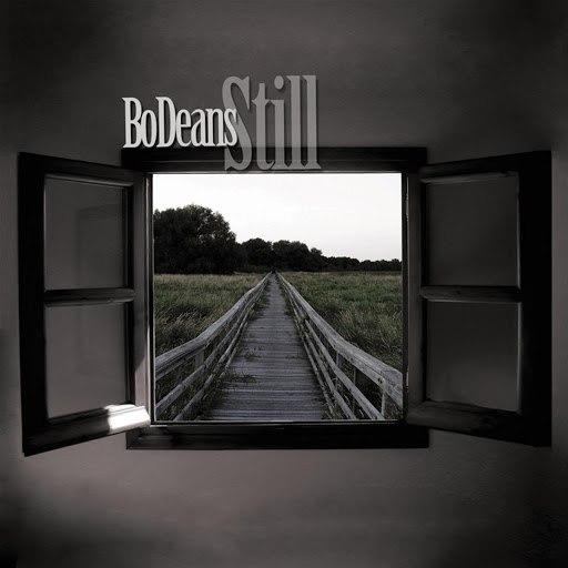 BoDeans альбом Still