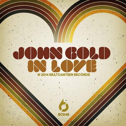 John Gold альбом In Love
