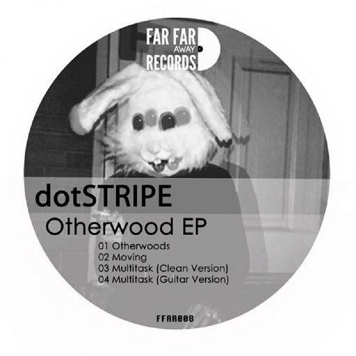 dotSTRIPE альбом Otherwood