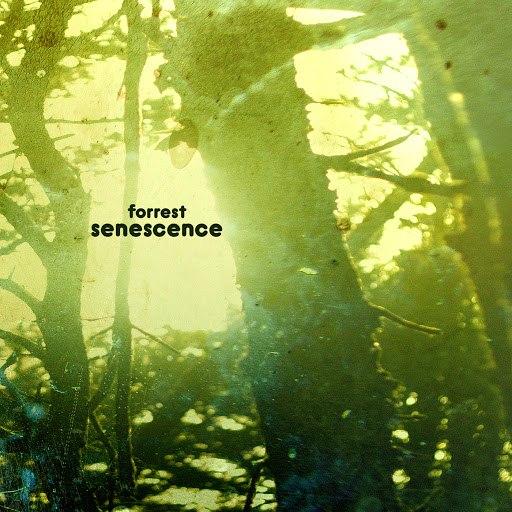 Forrest альбом Senescence