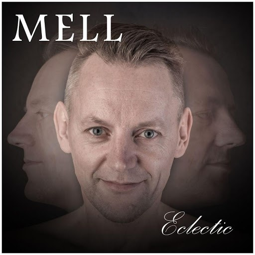 MELL альбом Eclectic