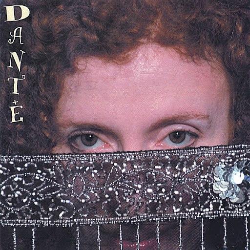 Dante альбом Elephantasia