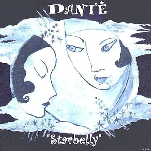 Dante альбом Starbelly