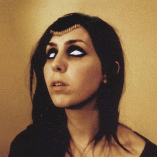 Chelsea Wolfe альбом Apokalypsis