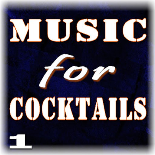 Tony Williams альбом Music for Cocktails, Vol. 1 (Special Edition)