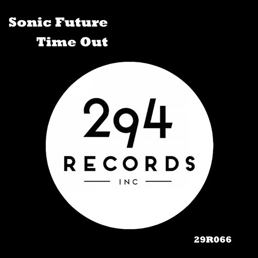 Sonic Future альбом Time Out