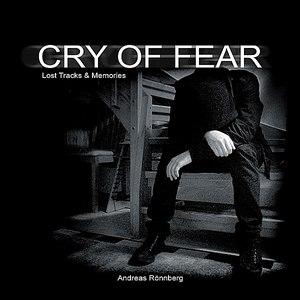 Andreas Rönnberg альбом Cry of Fear (Lost Tracks & Memories)