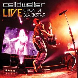 Celldweller альбом Live Upon A Blackstar