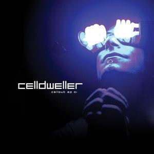 Celldweller альбом Cellout EP 01