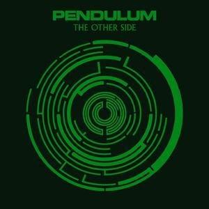 Pendulum альбом The Other Side