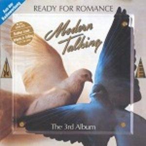 Modern Talking альбом Ready for Romance: The 3rd Album