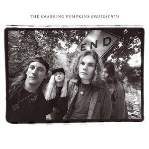 The Smashing Pumpkins альбом Rotten Apples, The Smashing Pumpkins Greatest Hits