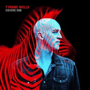 Tyrone Wells альбом Covers One