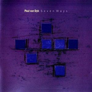 Paul Van Dyk альбом Seven Ways