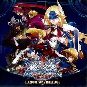 Daisuke Ishiwatari альбом Blazblue Song Interlude