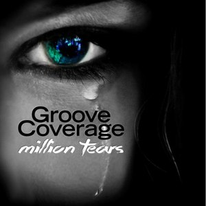 Groove Coverage альбом Million Tears