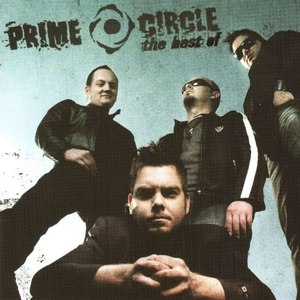 Prime Circle альбом The Best Of Prime Circle