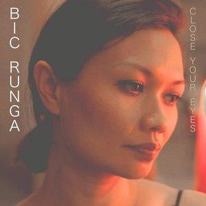 Bic Runga альбом Close Your Eyes