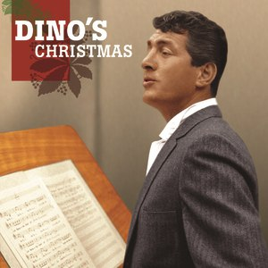 Dean Martin альбом Dino's Christmas