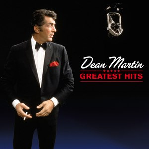 Dean Martin альбом Greatest Hits