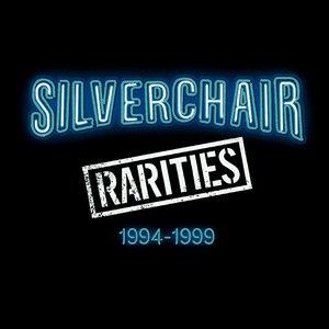 Silverchair альбом Rarities