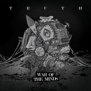 Truth альбом War of the Minds