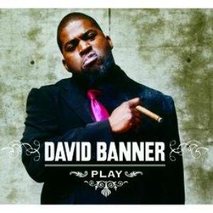 David Banner альбом Play