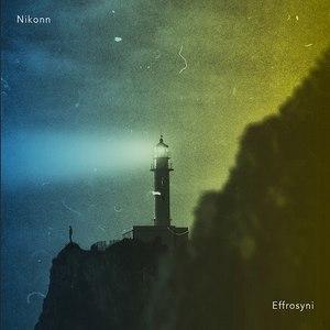 Nikonn альбом Effrosyni