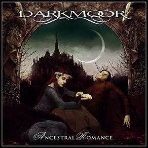 Dark Moor альбом Ancestral Romance