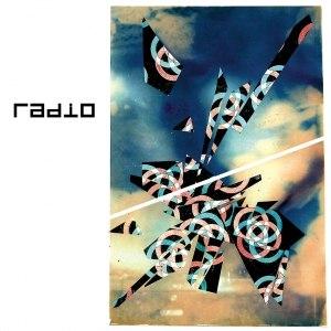Radio альбом Radio