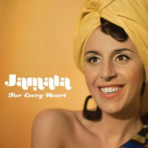 Jamala альбом For Every Heart
