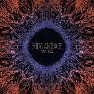Body Language альбом Mythos