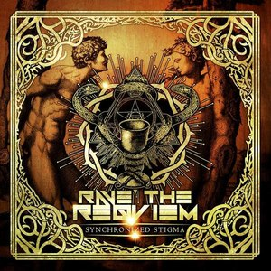 Rave The Reqviem альбом Synchronized Stigma